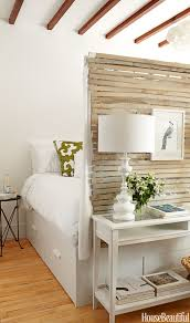 small bedroom decorating ideas and decoration