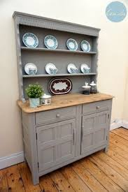 Ercol Bookcase Upcycled Ercol Bookcase Painted In Laura Ashley Soft Truffle