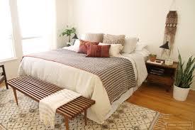 anthropologie home decor ideas bedroom amazing anthropologie bedroom ideas small home