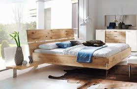 schlafzimmer thielemeyer thielemeyer schlafzimmer loft eiche massiv möbel letz ihr