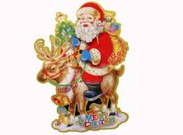 wholesale christmas decorations china christmas decorations supplier and factory wholesale