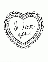 printable love hearts printable love heart wrappers
