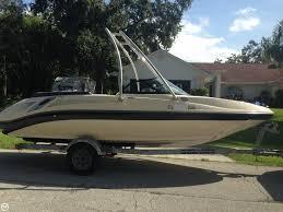 sea doo utopia 205 for sale in sebastian fl for 21 000 pop yachts