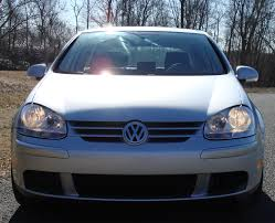 rabbit volkswagen 2006 2006 volkswagen vw rabbit review and test drive by car reviews and