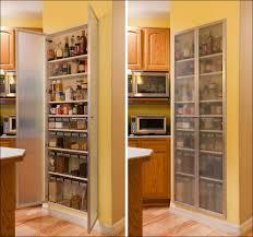 Kitchen Cabinet Drawer Organizers Kitchen Under Cabinet Storage Drawers Kitchen Counter Storage