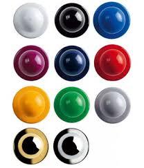 boutons de cuisine boutons pour vestes chef de cuisine biomidi