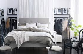 What Accent Color Goes With Grey Grey Bedroom Ideas Decorating And White Walls Gray Light Furniture