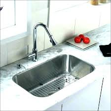 how to change the kitchen faucet how to replace a kitchen sink faucet pentaxitalia com