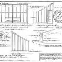 free building plans free sunroom building plans thesouvlakihouse com