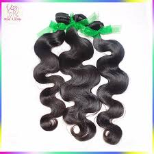 raw hair coloring tips hair weave with colored tips hair weave with colored tips