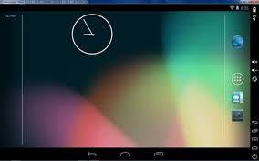 windows android emulator the best android emulator for pc windows 8 and windows 8 1