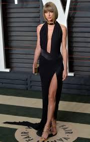 Tiger Woods Vanity Fair Taylor Swift Selena Gomez And Lorde Rule The Vanity Fair Oscars