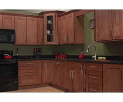 All Wood Rta Kitchen Cabinets 68 Best Ready To Assemble Cabinets Images On Pinterest Kitchen