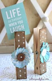 Christmas Gift Baskets Ideas Burlap Gift Ideas U2013 Bazaraurorita Com