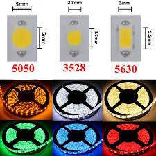 5050 smd 300 led strip light rgb 9 best shutli images on pinterest led tape light led and rgb led