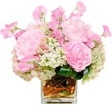 s day flower delivery nyc offers the best in same day