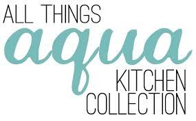 kitchen collection smithfield nc kitchen collection logo kitchen collection visit south walton