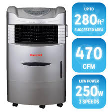home depot black friday deals air conditioners mastercool 1145 cfm 2 speed portable evaporative cooler for 600 sq