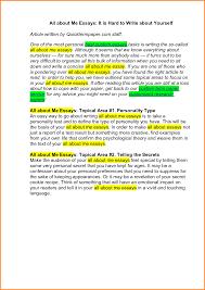 us based essay writing service jameswormworth com
