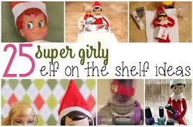 on the shelf doll 25 on the shelf ideas for