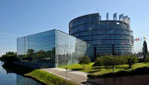 siege europeen siège du parlement européen les traités sont clairs nathalie