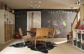 fall in love room reveal eclectic playroom