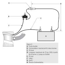 comment attacher un si e auto b comment choisir une pompe de cale