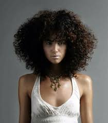 cutting biracial curly hair styles the 25 best mixed race hairstyles ideas on pinterest mixed race