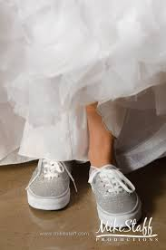 best 25 wedding vans ideas on pinterest wedding sneakers