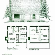 big sky log cabin floor plan golden eagle log and timber homes floor plan details big sky