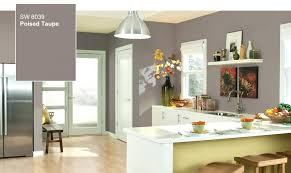 interior paint color trends u2013 alternatux com