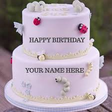 online birthday cake write name on birthday cakes online birthday cake
