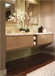 bathroom sliding door 3 modern double bathroom sink ideas 2