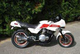 2 owners u2013 1983 suzuki gs750es bike urious