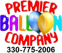 ballon delivery nyc 216 800 6083 balloons cleveland oh balloon delivery cleveland