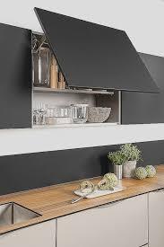 meuble de cuisine avec porte coulissante meuble de cuisine avec porte coulissante pour construire sa maison