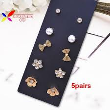 cheap 2015 fashion s different designs flower bow