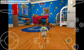n64 apk how to play nintendo 64 n64 on your android devices using