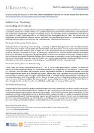 sample law essays sample ethics essay ethics counselling essay sample law essay ethics counselling essay ethics counselling essay sample law essay