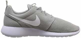rosh run 17 reasons to not to buy nike roshe one april 2018 runrepeat