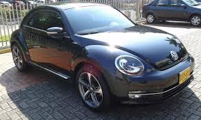 volkswagen new beetle 2016 volkswagen new beetle 2016 63 000 000 en tucarro