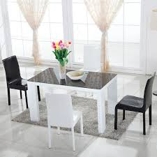 ikea tables de cuisine table chaises ikea best table haute chaises ikea with ikea tables