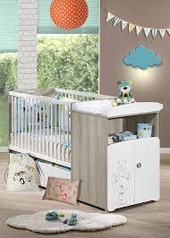chambre teddy sauthon lit combiné évolutif sauthon teddy sauthon baby price bébé et