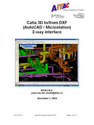 aitac dxf interface manual auto cad application programming