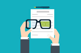 Cover Letters to Get You Hired   Fastweb Fastweb
