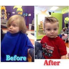 one year old hair cuts boys shear madness haircuts for kids 68 photos 24 reviews hair