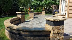brick paver projects more pro inc