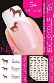 best 20 horse nails ideas on pinterest horse nail art horse