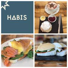 cambs cuisine cambs hashtag on