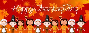 Facebook Thanksgiving Gobble Up Awesome Thanksgiving Graphics Pizap Blog